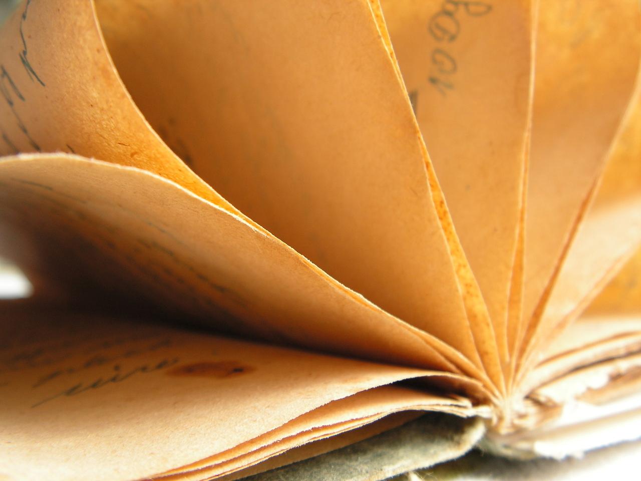 Renginio metu sužinosite, kaip reikia tinkamai tvarkyti savo finansus