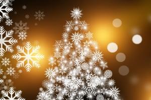 Šiauliuose šurmuliuos Kalėdiniai renginiai