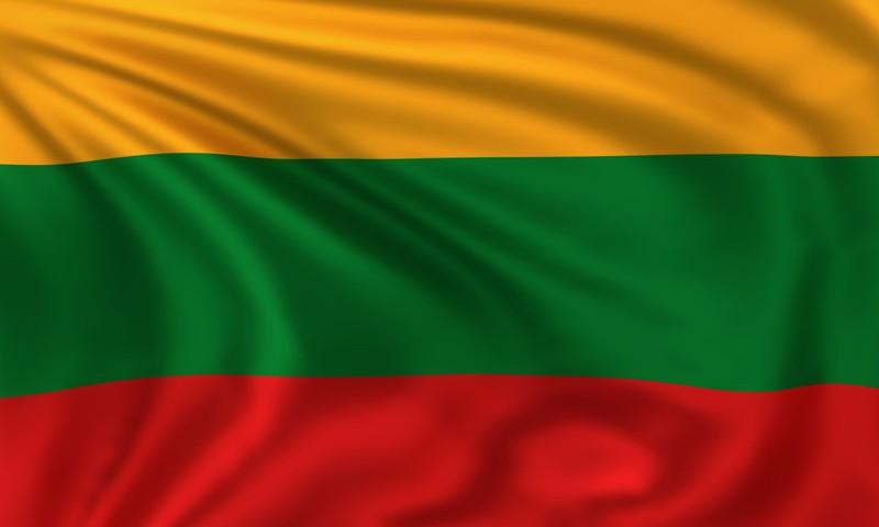 Šiaulių miesto gyventojai paminės Lietuvos valstybės atkūrimo dieną