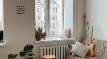 Vasara – puikus metas, norintiems pasikeisti radiatorių